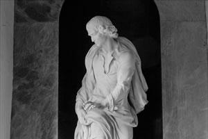 St Peter, Clyffe Pypard