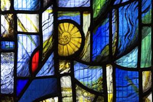 St Michael, Highworth