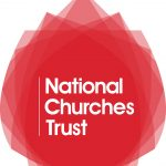 National Churches Trust