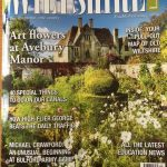 Wiltshire Life Magazine Article