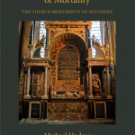 Booklet – The Church Monuments of Wiltshire