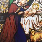 Conservation – St Mary, Lydiard Tregoze
